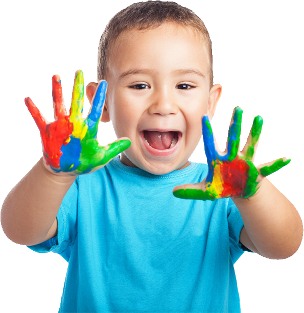 speech therapy in surrey