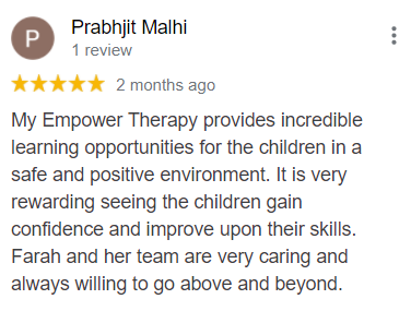 my empower therapy review 3